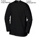 T-Shirt METEO!161