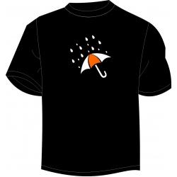 T-Shirt METEO!160