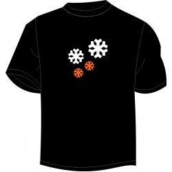 T-Shirt METEO!164