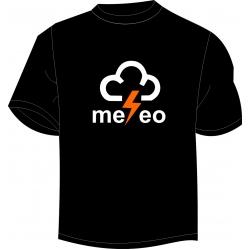 T-Shirt METEO!154