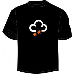 T-Shirt METEO!155