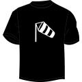 T-Shirt METEO!157