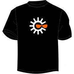 T-Shirt METEO!158