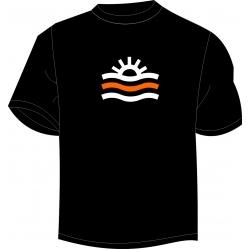 T-Shirt METEO!159