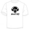 T-Shirt Mania!103