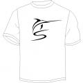 T-Shirt Mania!104