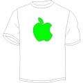 T-Shirt Mania!105