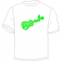 T-Shirt Mania!106