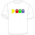 T-Shirt Mania!108