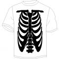 T-Shirt Mania!115