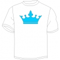 T-Shirt Mania!117