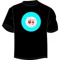 T-Shirt Mania!109