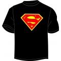 T-Shirt Mania!113
