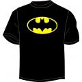T-Shirt Mania!114