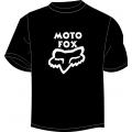 T-Shirt Mania!120