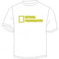 T-Shirt Mania!112